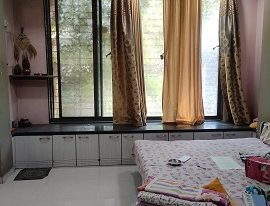 Room for rent in Mhada