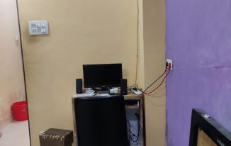 MHADA Room on Rent