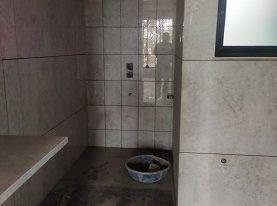 Villas for Rent in Gorai
