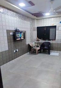30 Mtrs MHADA Room in Gorai 2