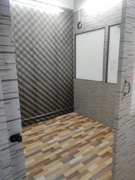 Office Space on Rent in Gora Gandhi