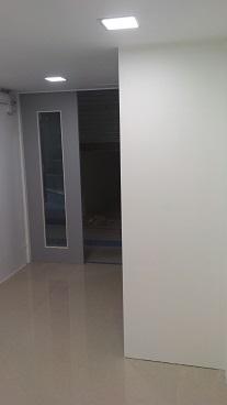 Commercial Office in Raghuleela